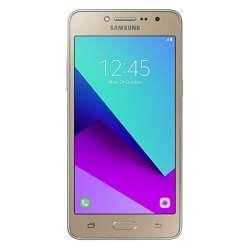 Samsung Galaxy J2 Prime Mobile Phone