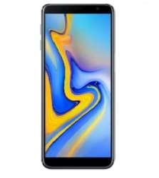 Samsung Galaxy J4 Plus Mobile Phone Price In Singapore Www