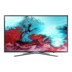 Samsung Ua43k5500 43inch Fhd Smart Led Tv Price In Philippines Www