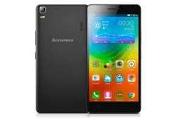 huge discount 9bf8d 7f7e3 Lenovo A7000 Plus 16GB Mobile Phone Price in Malaysia | www ...