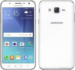 2bb39e69a50 Samsung Galaxy J7 4G 16GB Mobile Phone Price in Malaysia