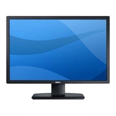 Dell U2412M 24inch LED Monitor