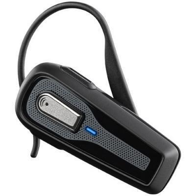 Plantronics Explorer 390 Head Phone