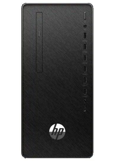 HP 280 Pro G6 Micro Tower Desktop