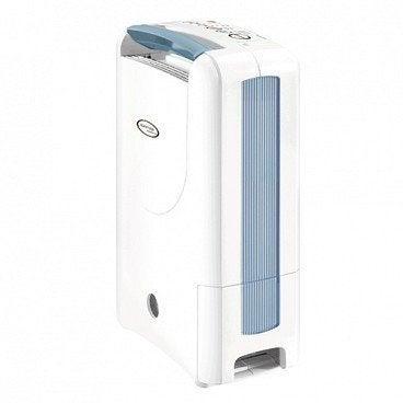 Ionmax ION612 Dehumidifier