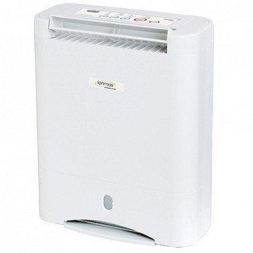 Ionmax ION632 DeHumidifier