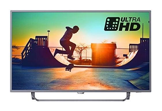 Philips 43PUS6262 43inch UHD LED TV