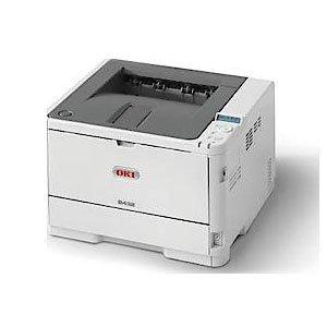 OKI B432DN Printers