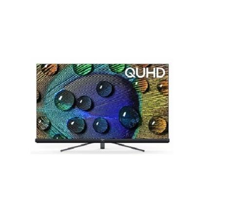 TCL 55C8 55inch QUHD LED TV