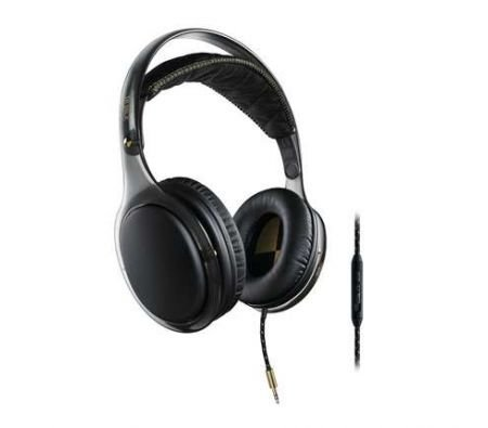 Philips SHO-9565 Head Phone