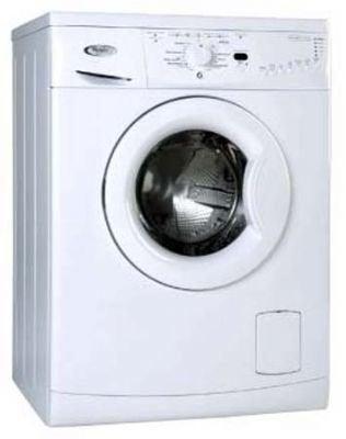 Whirlpool AWO3561 Washing Machine
