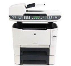 HP Laserjet M2727NFS Printer