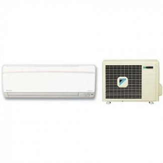 Daikin FTXS46L Air Conditioner