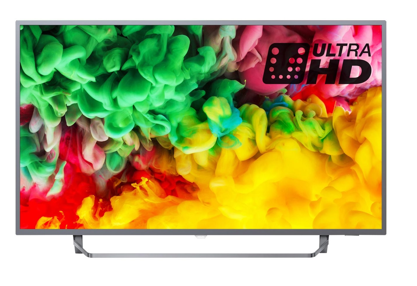 Philips 65PUS6753 65inch UHD LED TV