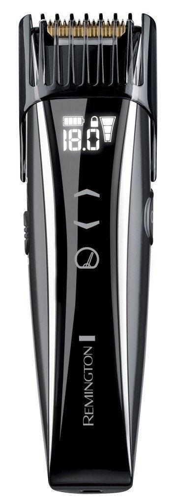 Remington MB4550AU Hair Styler