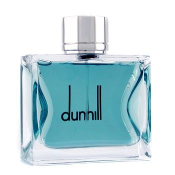 Dunhill London 100ml EDT Men's Cologne