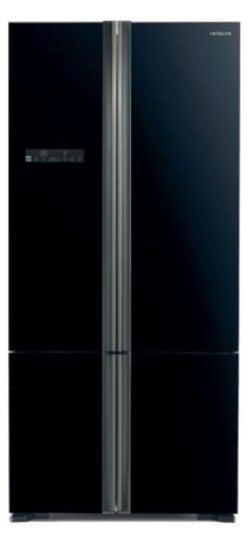 Hitachi RWB730PT5 Refrigerator