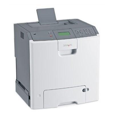 Lexmark C734DN Printer