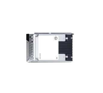 Dell 7FWHC SAS Solid State Drive