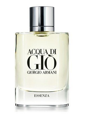 Giorgio Armani Acqua di Gio Essenza 75ml EDP Men's Cologne