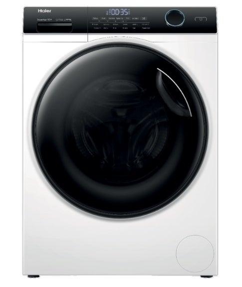 Haier HWF95AN1 Washing Machine