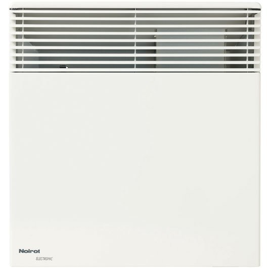 Noirot 73583T Heater