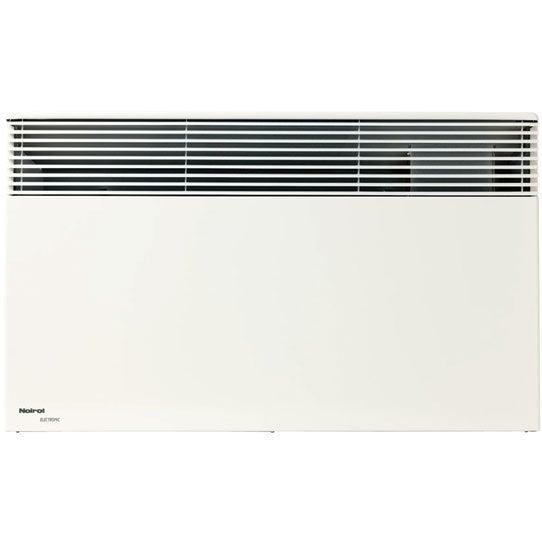 Noirot 73587T Heater