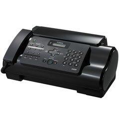 Canon FAX-JX510P FAX Printer Download Drivers