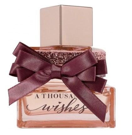 Bath & Body Works A Thousand Wishes Women's Perfume