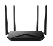Totolink A3002R AC1200 Router