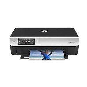 Best Hp Envy 5540 Printers Prices In Australia Getprice