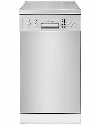 Artusi ADW4501X Dishwasher