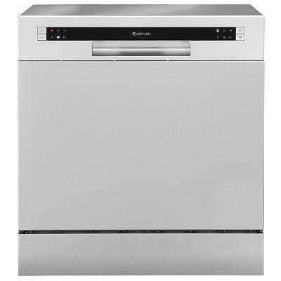 Artusi ADW8TTX Dishwasher