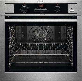 AEG BP501350NM Oven