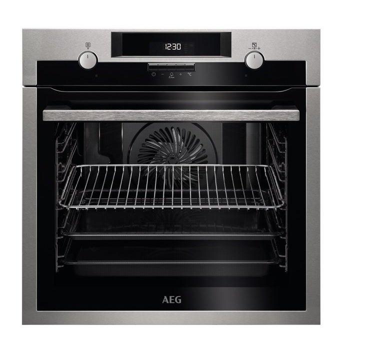 AEG BPE531720 Oven