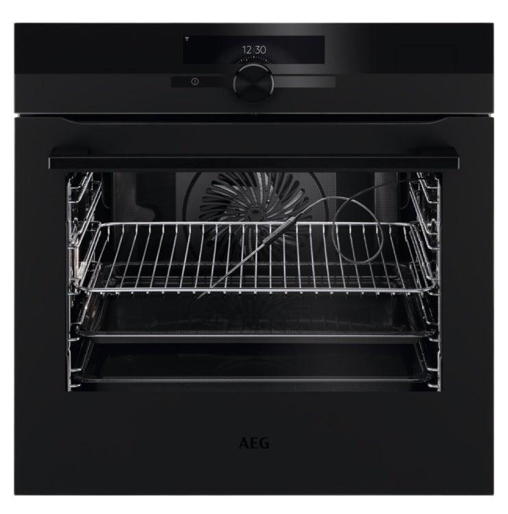 AEG BPK949230T Oven
