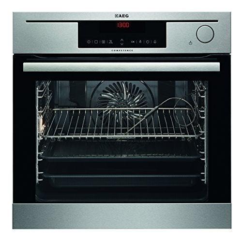 AEG BS7314721M Oven