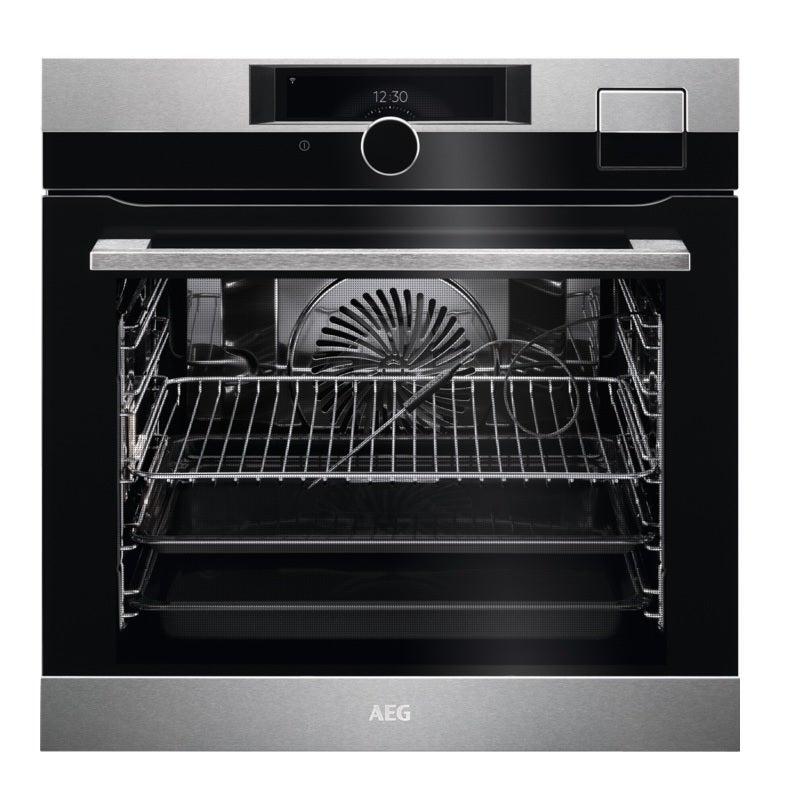 AEG BSK998230M Oven