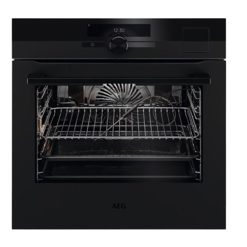 AEG BSK999230T Oven