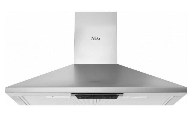 AEG DKB1630M Kitchen Hood