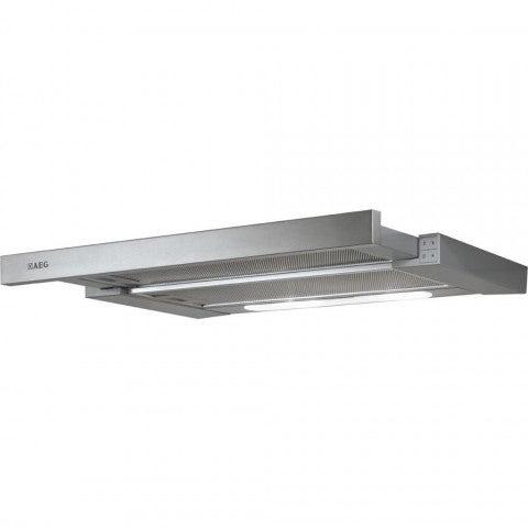 AEG DPB5652M Kitchen Hood