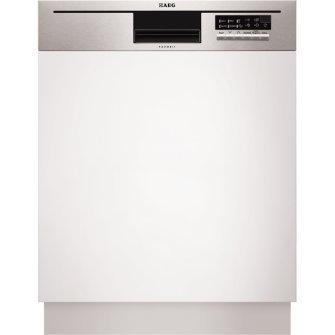AEG F56309IM0 Dishwasher