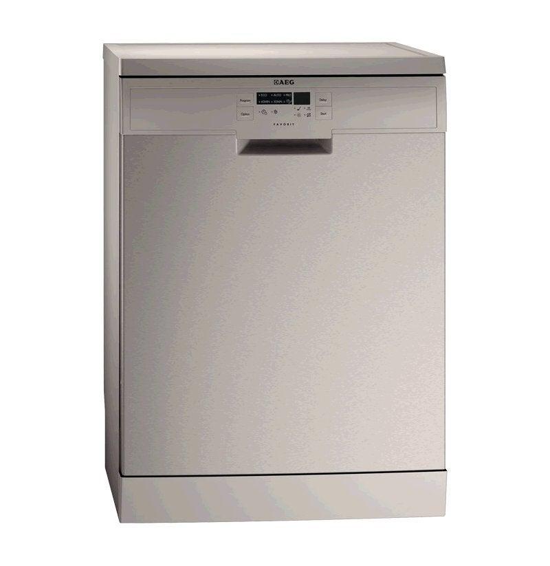 Best Aeg F56312m0 Dishwasher Prices In Australia Getprice