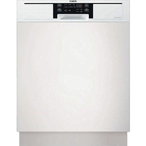 AEG F56339IW0 Dishwasher