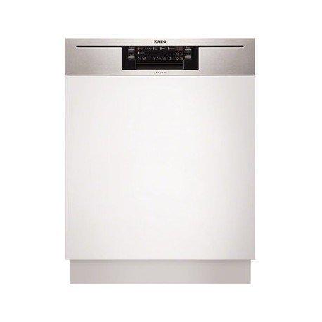 AEG F67629IM0P Dishwasher