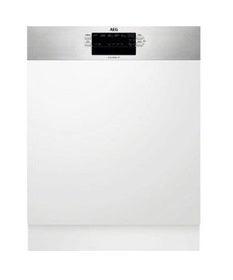 AEG FEB52600ZM Dishwasher