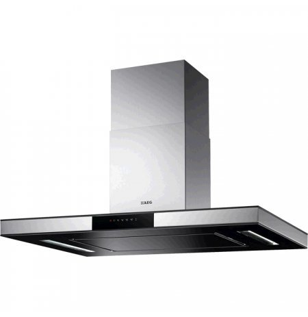 AEG X91484MI20 Kitchen Hood