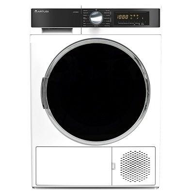 Artusi AHPD8000 Dryer