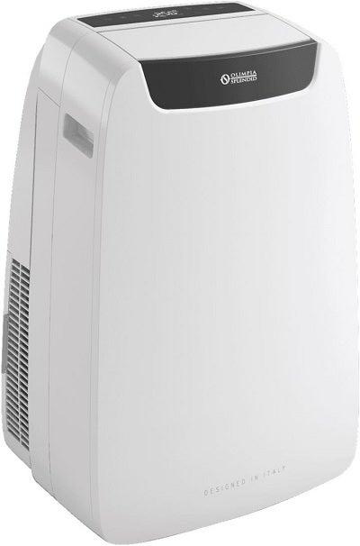 Olimpia Splendid AIRPRO13 Air Conditioner