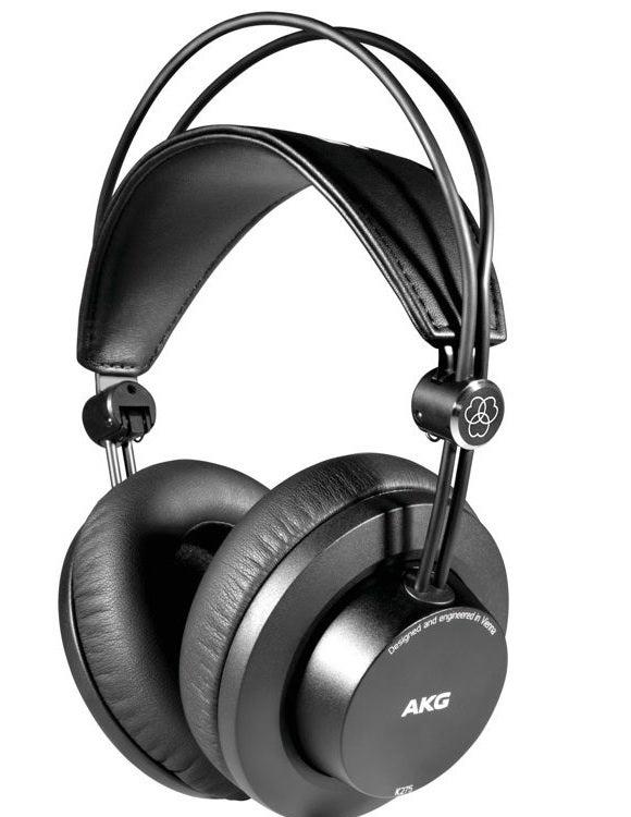 AKG K275 Headphones